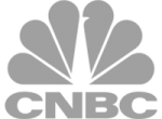 cnbc-Buffalo-New-York-Snow-Removal
