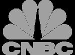 cnbc-Buffalo-New-York-Snow-Removal
